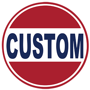 Custom Fuel Services