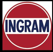 Ingram Marine Group